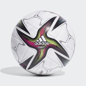 Conext 21 Pro Ball