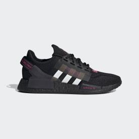 NMD_R1 V2 Shoes
