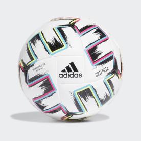 Ballon d'entraînement Uniforia Sala