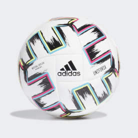 Tréninkový míč Uniforia Sala
