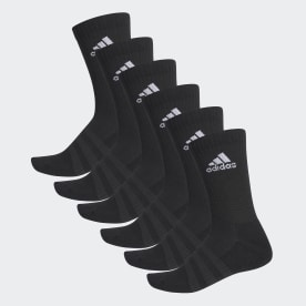 Chaussettes Cushioned (6 paires)