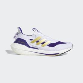 Washington Ultraboost 21 Shoes