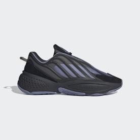Ozrah Shoes