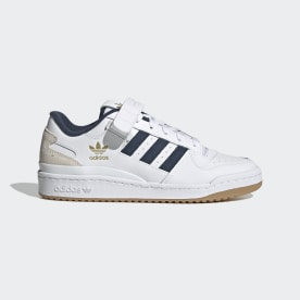 Chaussure Forum Low