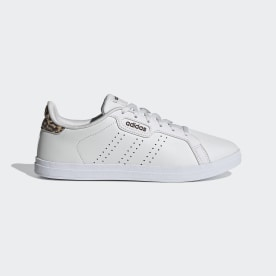 Courtpoint Base Shoes