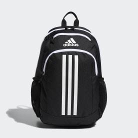 Creator Backpack