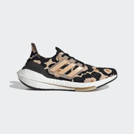 Ultraboost 21 x Marimekko Shoes