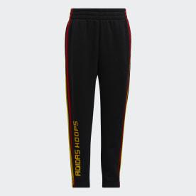 adidas x LEGO® Basketball Pants