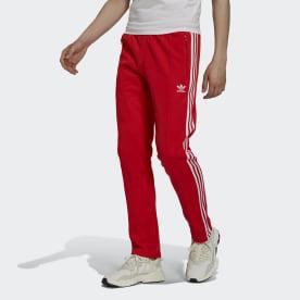 Adicolor Classics Beckenbauer Primeblue Track Pants