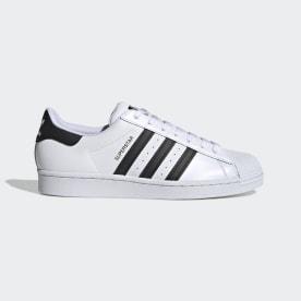 Superstar Schoenen
