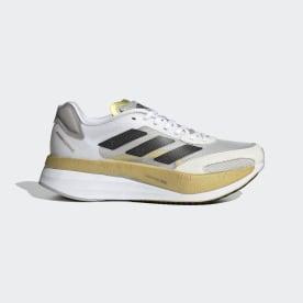 Adizero Boston 10 TME Shoes