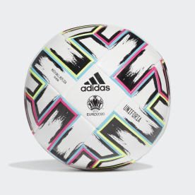 Uniforia Training Ball