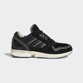 ZX 9000 YCTN Shoes
