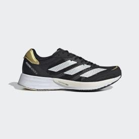 Zapatillas Adizero Adios 6