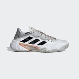 Кроссовки для тенниса Barricade