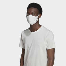 Face Cover - Not For Medical Use