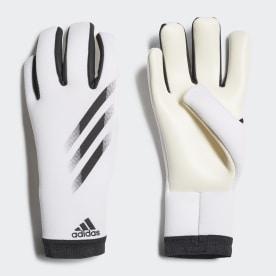 X 20 Training Gloves