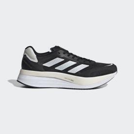 Adizero Boston 10 Shoes
