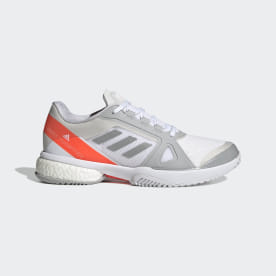 Stella McCartney Tennis Shoes