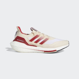Indiana Ultraboost 21 Shoes