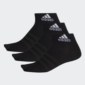 Ponožky Ankle – 3 páry
