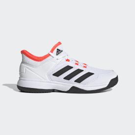 Adizero Club Tennis Shoes