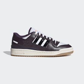 Heitor Forum 84 Low ADV Shoes