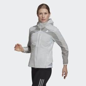 Adizero Marathon Jacket
