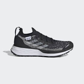 Terrex Two Ultra Parley AP Shoes