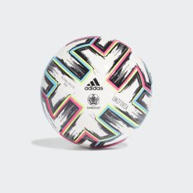 Pallone mini Uniforia