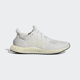 adidas Futurecraft 4D Shoes