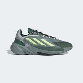 Chaussure Ozelia