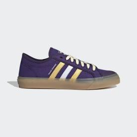 Wales Bonner Nizza Lo Shoes