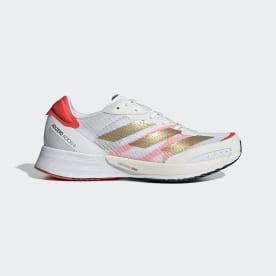 Adizero Adios 6 Tokyo Shoes