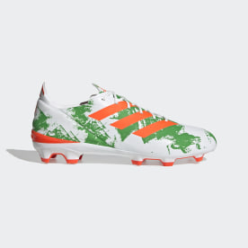 Mexico Gamemode Firm Ground Cleats
