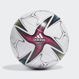 Conext 21 League Ball