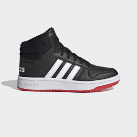 Chaussure Hoops2.0 Mid