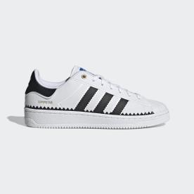 Superstar OT Tech Shoes
