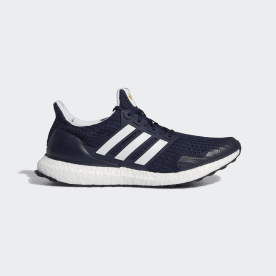 Terry Fox Ultraboost DNA Shoes
