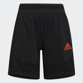 HEAT.RDY Sport Shorts