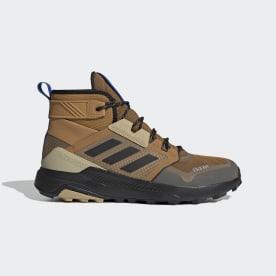 Ботинки для хайкинга Terrex Trailmaker COLD.RDY
