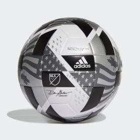 MLS NFHS League Ball