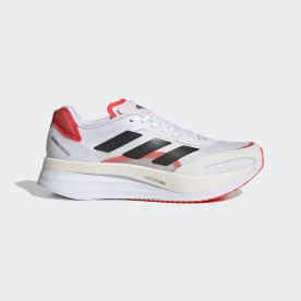 Кроссовки для бега Adizero Boston 10