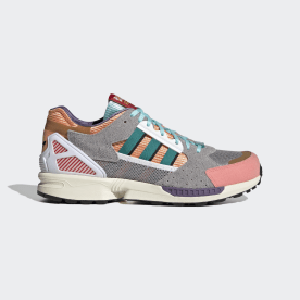 ZX 10/8 Candyverse Shoes