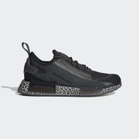 รองเท้า NMD_R1 Spectoo