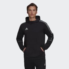 Sweat-shirt à capuche Tiro Reflective