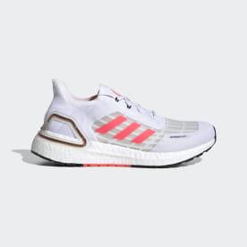 รองเท้า Ultraboost SUMMER.RDY