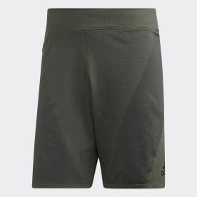 Shorts 4KRFT 360 Primeknit FLW 8-Inch