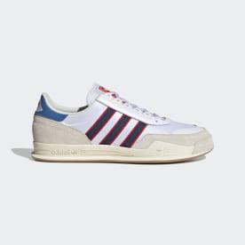 adidas CT86 Schuh