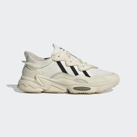 OZWEEGO Ayakkabı
